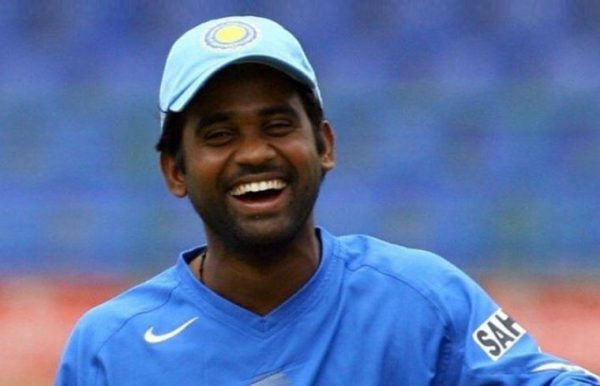 Venugopal Rao - The Forgotten Heroes Of Indian Cricket
