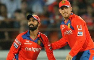 5 Cricketers Who Have Played IPL For More Than Five Franchises