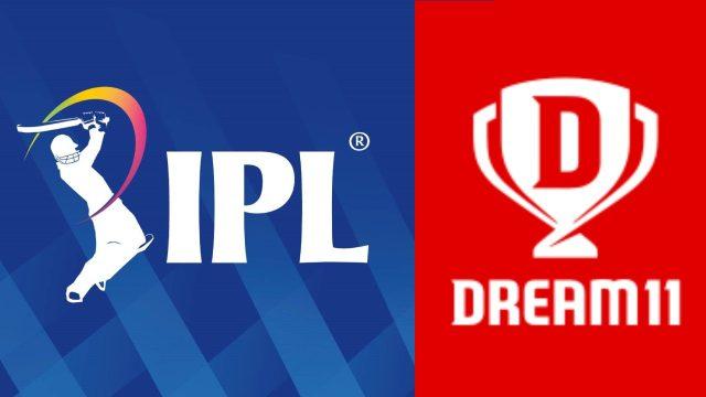 BCCI Hasn't Announced Dream11 As IPL's Title Sponsors Yet