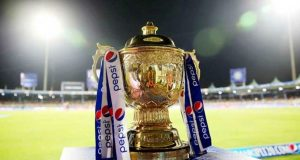 IPL teams will fly to UAE on these dates