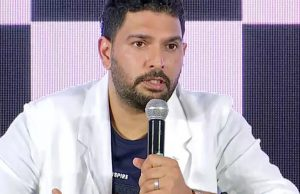 Yuvraj Singh reveals the name of the IPL team he wanted to run away from