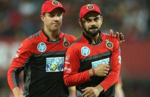 5 Batsmen Who Can Score 500 Plus Runs
