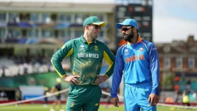 5 Successful Captains Who Couldn't Win An ICC Trophy