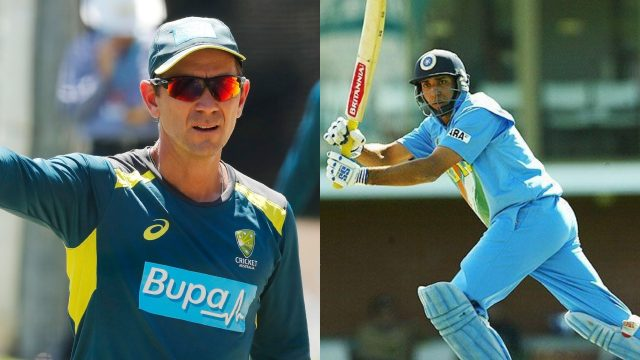 5 great Cricketers who never played in a World Cup