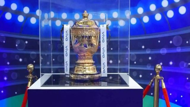 IPL 2020 - Top Three Teams Who Majorly Depend On Overseas Players