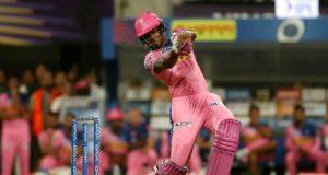 Jofra Archer 6666 vs Lungi Ngidi in IPL 2020
