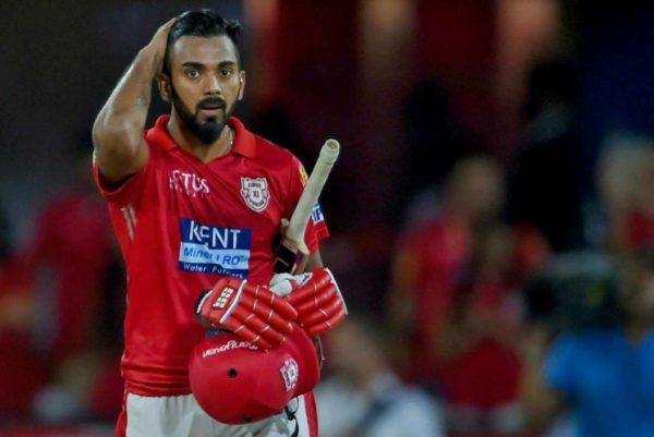 KL Rahul - 5 Batsmen Who Can Score 500 Plus Runs