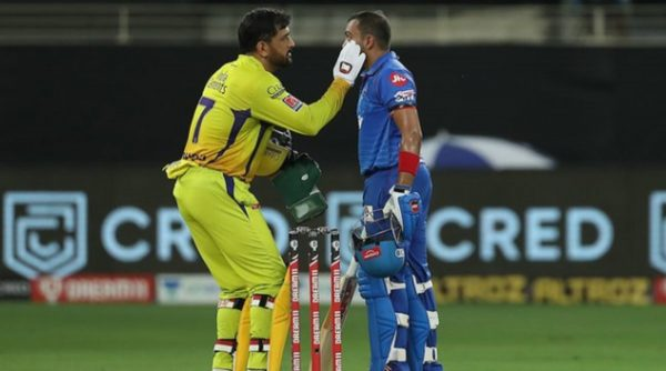 Virender Sehwag Slams CSK Batsmen After Their Awful Show Against DC