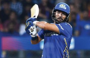 Yuvraj Singh keen on finding a club for the upcoming season of BBL