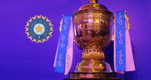 Player reports corrupt practice in IPL