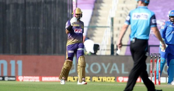Ricky Ponting Reaction on Ashwin's leg-spin versus Narine