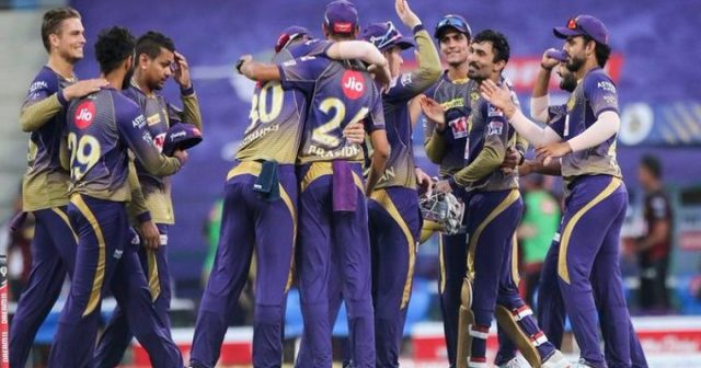 Sunil Narine reported for suspect bowling