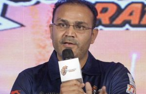 Virender Sehwag Names His Worst Picks Of IPL 2020