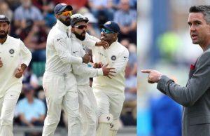 Kevin Pietersen Warns Team India Ahead Of Their Next Series Against England