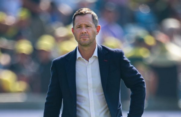 Top 5 Richest cricketers in 2021 - Ricky Ponting